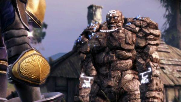 <s>Game</s> Dragon Age Progress, 8/6