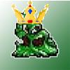EmP's avatar
