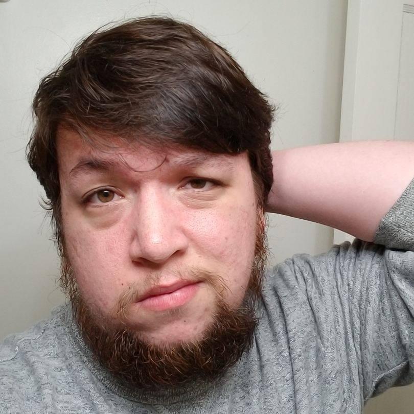 Naetoid's avatar
