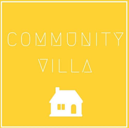 communityvilla's avatar