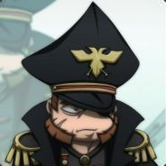 Zorder's avatar