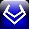 Midcore's avatar