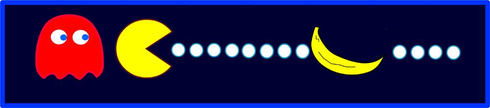 CptRetroBlue's image
