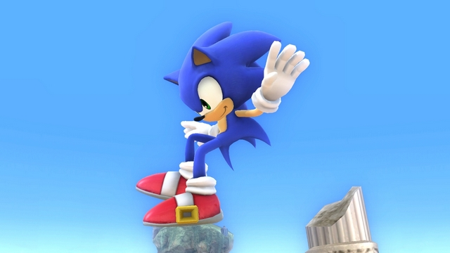 SSB World: Resources for Competitive Super Smash Bros ...