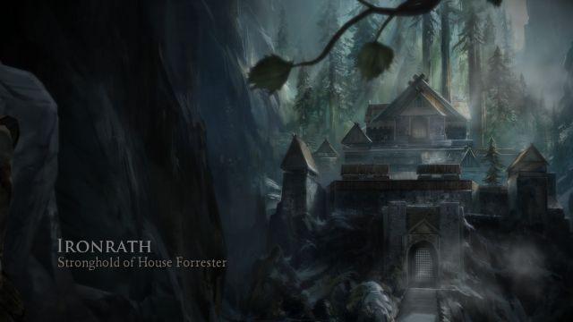 game of thrones xbox 360 season pass