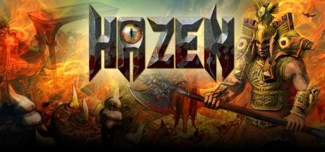 Hazen: The Dark Whispers (PC) screenshots and images