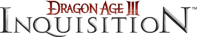 Dragon Age III: Inquisition asset