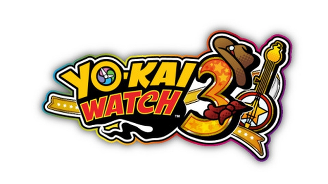 Yo-kai Watch Blasters: Red Cat Corps image