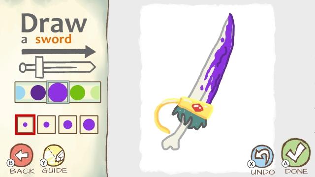 Acheter Draw a Stickman: EPIC 2 - Microsoft Store fr-FR