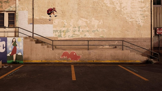 Activision announces 37 new artists headed to the Tony Hawk\'s Pro Skater 1 + 2 soundtrack