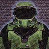 evilpoptart937's avatar