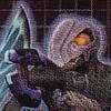 masterzero99's avatar
