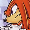 Knux's avatar