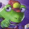 ratking's avatar