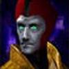 shinnokxz's avatar