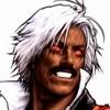 careless_whisper's avatar