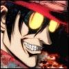 Chacranajxy's avatar