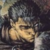 Doomy's avatar