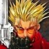 sophina's avatar