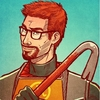 Follow_Freeman's avatar