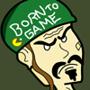CptRetroBlue's avatar