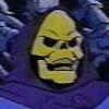 janus's avatar