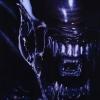 bexran's avatar