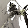 Chaosblade's avatar