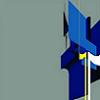 zbrictson's avatar