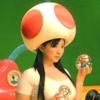 pedrorojas's avatar