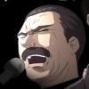 hobunn's avatar
