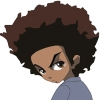 southy787's avatar