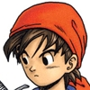 Ness's avatar