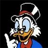 JayButton's avatar