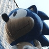 JANUS2's avatar