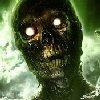 Ally_Doig's avatar