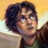 StarryPS's avatar