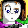 bigcj34's avatar