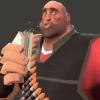 asherdeus's avatar