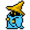 dagoss's avatar