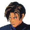 TomatoMan's avatar