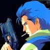 Genj's avatar