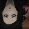 holdthephone's avatar