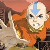 Avatar: The Last Airbender (GCN) game cover art