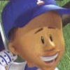 Backyard Baseball (GCN) game cover art