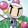 Bomberman Generation artwork