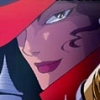 Carmen Sandiego: The Secret of the Stolen Drums (GCN) game cover art