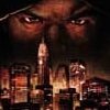 Def Jam: Fight for NY (GCN) game cover art