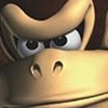 Donkey Kong: Jungle Beat (GameCube) artwork
