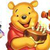 Disney's Winnie the Pooh's Rumbly Tumbly Adventure artwork